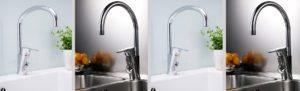rorjouren-erbjudande-installera nice varmvattenberedare eller panna och få kökskran på köpet Gustavsberg
