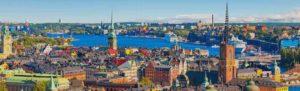 rörmokare i Stockholm vvs jour rör jour