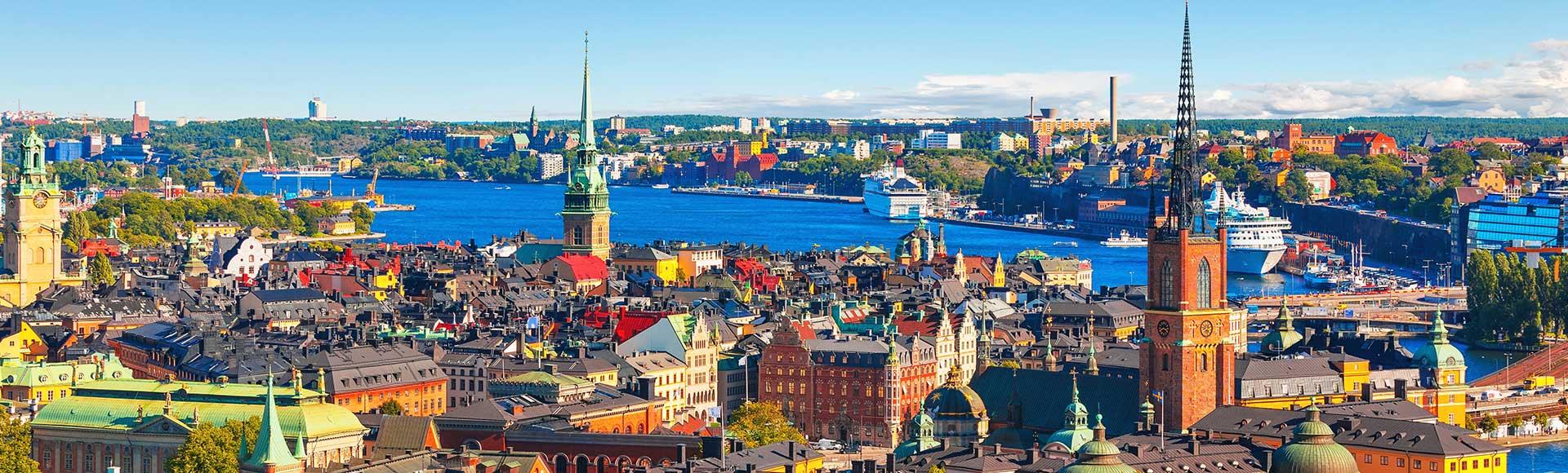 rorjouren-stockholm-rormokare-vvs-elektriker-markarbeten-gravarbeten-stopp i avloppet