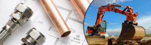 rörjouren-stockholm-rörmokare-vvs-elektriker-markarbeten-grävarbeten-slide2-2