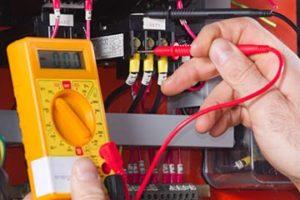elektriker-i-stockholm-rorjouren-rormokare-i-stockholm-stopp-i-avloppet-2