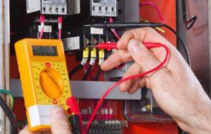 elektriker-i-stockholm-rorjouren-rormokare-i-stockholm-stopp-i-avloppet-strömavbrott-elinstallation-elavbrott-elproblem