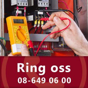 elektriker-i-stockholm-rorjouren-rormokare-i-stockholm-stopp-i-avloppet