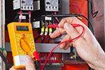 elektriker-i-stockholm-stromavbrott-elarbeten-rorjouren