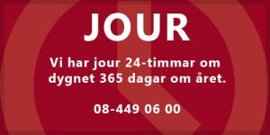 rorjouren-jour-rormokare-i-stockholm-elektriker-markarbeten-gravarbeten-vvs-stopp i avloppet-akut rörmokare