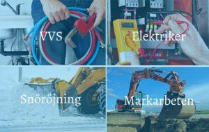 rormokare-i-stockholm-rorjouren-snorojning-markarbeten-elektriker-stromavbrott