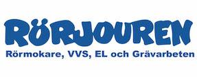 Rörmokare i Stockholm | VVS Jour El, Markarbeten | Akut 24/7 | Rörjouren