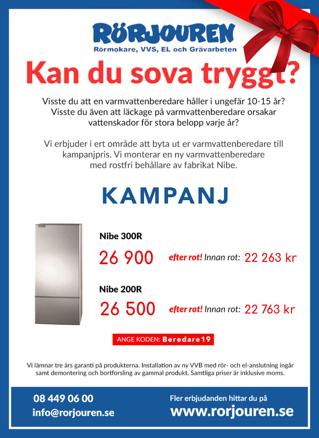 kampanj-nibe-varmvattenberedare2