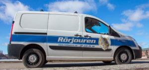 rörmokare-stockholm-vvs-rörjouren