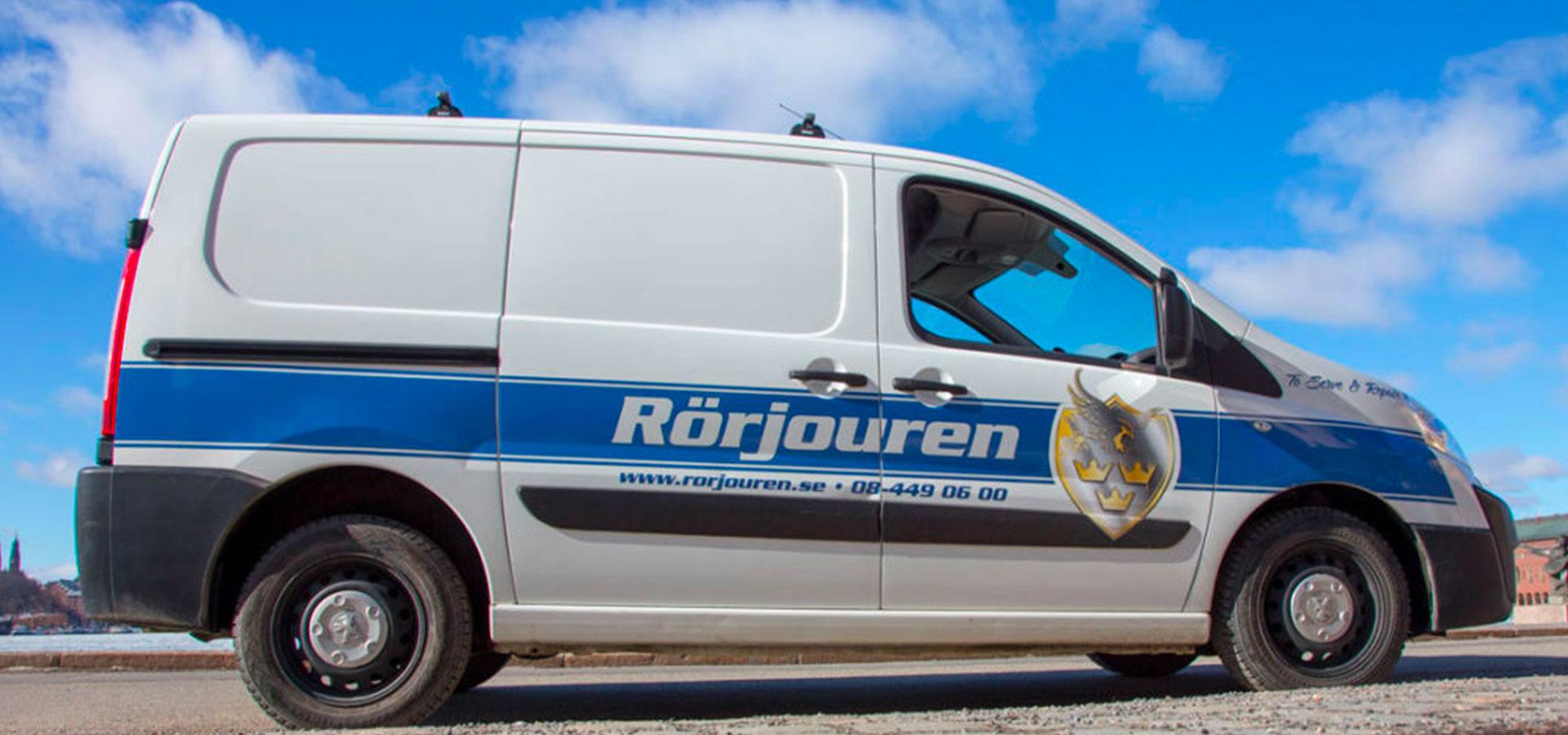 rörmokare-stockholm-vvs-rörjouren-22