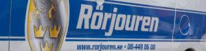 avloppspolning-stockholm