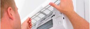 installation-luftvärmepump-service