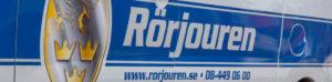 rörmokare-jour-stockholm
