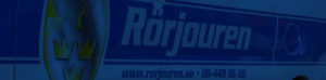 rörjouren-banner