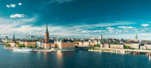 rörmokare-stockholm-rörjouren-vvs