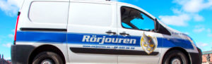 rörjouren-rörmokare-stockholm-jour