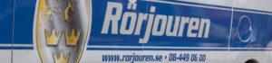 rormokare-stockholm-vvs-och-service-rorjouren-4