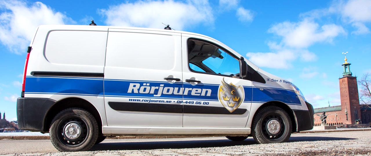 rörmokare-stockholm-vvs-rörjour-5