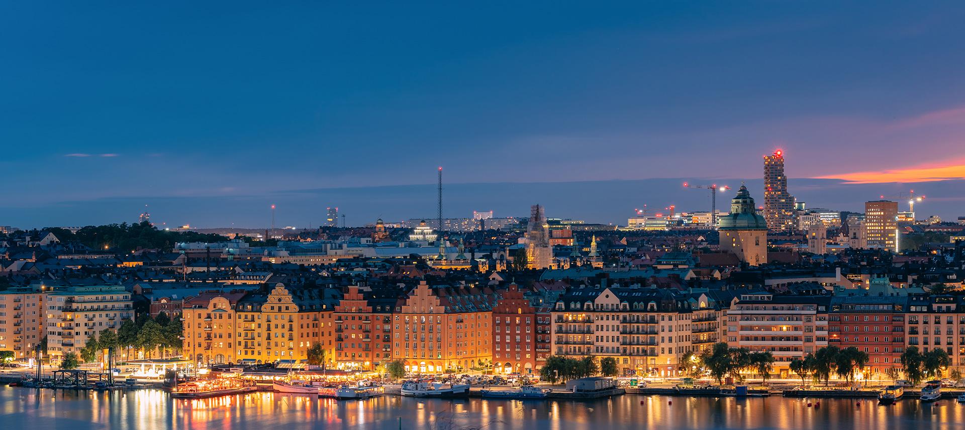 rörmokare-kungsholmen